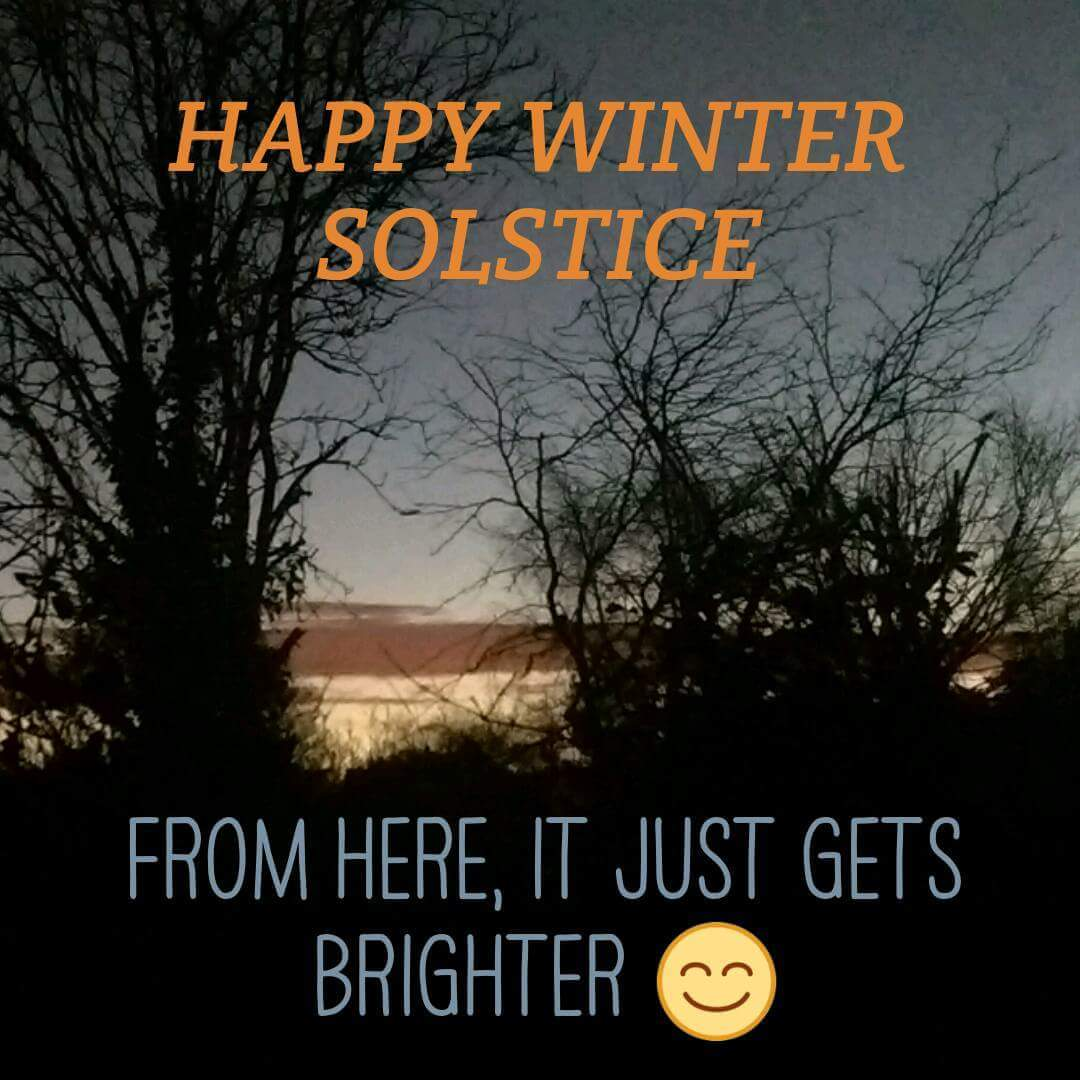 Pictures Happy Winter Solstice 29
