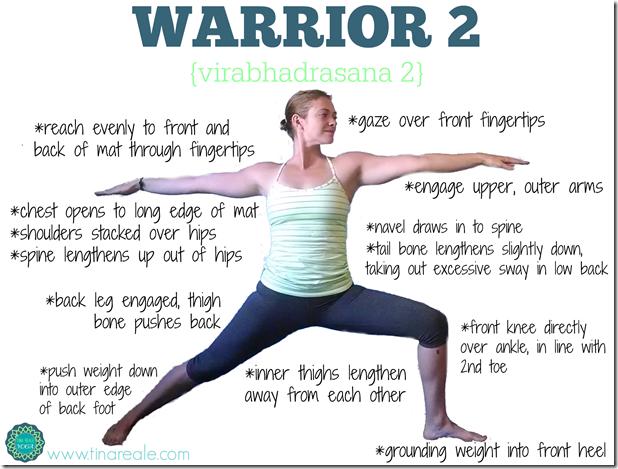 warrior-2-pose-tips_thumb