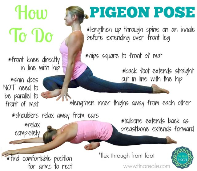 pigeon-yoga-pose